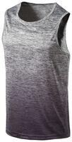 Robbi shirt