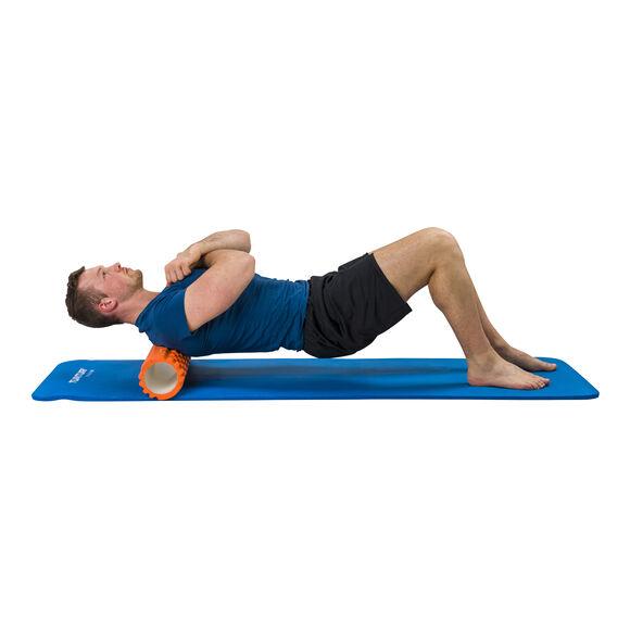 fitnessmat