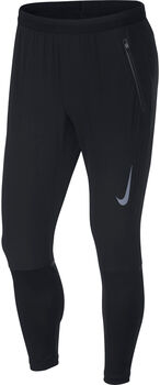 Nike Swift hardloopbroek Heren Zwart