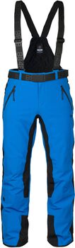 8848 Rothorn 2.0 skibroek Heren Blauw