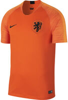 Breathe Nederlands Elftal Stadium Home shirt