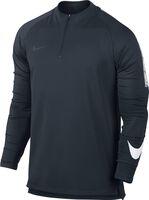 Dry Squad Football Drill shirt