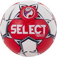 Ultimate Replica EK handbal