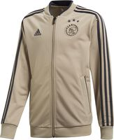 Ajax Away jr Polyester jack 2018/2019