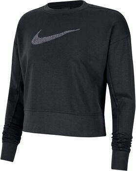 Nike Dri-FIT Get Fit shirt Dames