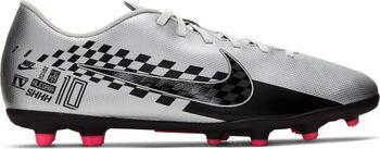 Nike Mercurial Vapor 13 Club Neymar MG voetbalschoenen Heren Zwart