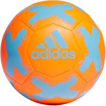 adidas Starlancer V Club Voetbal Oranje