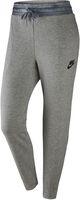 Nike AV15 broek Dames Zwart