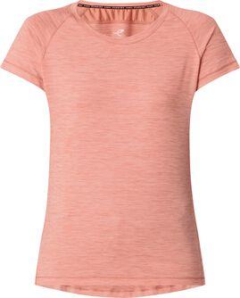 Eevi II shirt