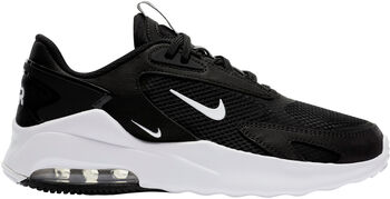 Nike Air Max Bolt sneakers Dames Zwart