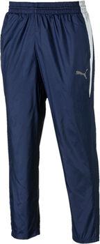 Puma Reactive Woven broek Heren Blauw