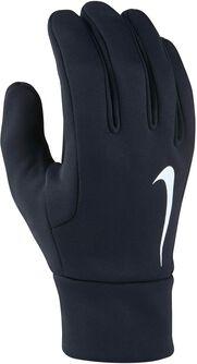 Hyperwarm Field Player Football jr handschoenen