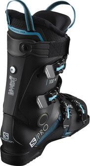 S/Pro 100 skischoenen