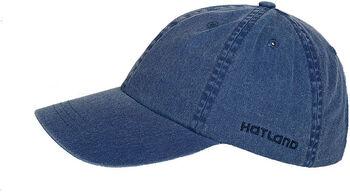 Hatland Joey pet Blauw