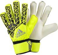 Ace FS Replique keepershandschoenen