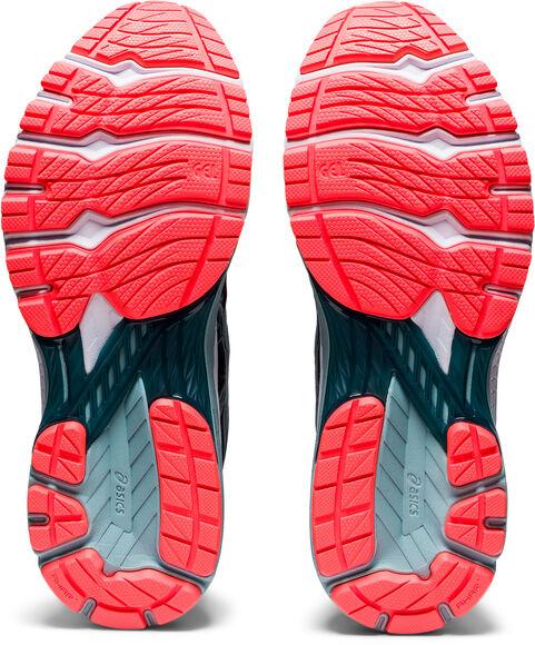 GT-2000 8 hardloopschoenen