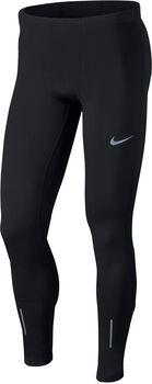Nike Therma Running tight Heren Zwart