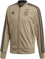 Ajax Away Polyester jack 2018/2019
