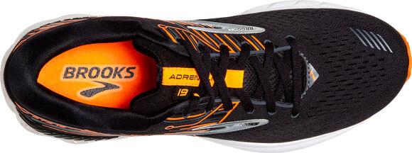Adrenaline GTS 19 hardloopschoenen