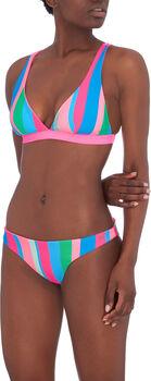FIREFLY Aldina bikini Dames Roze
