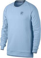 NikeCourt Tennis sweater