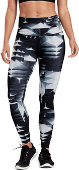 Studio Lux Bold High-Rise 2.0 legging