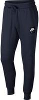 Sportswear Fleece pant