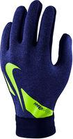 HyperWarm Academy kids handschoenen