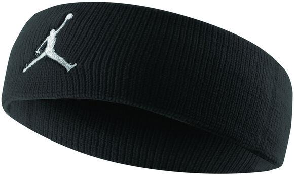 Jordan Jumpman hoofdband