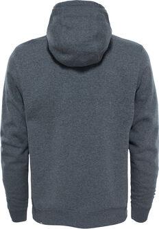 Drew Peak hoodie