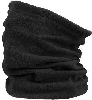 Barts Fleece Col sjaal Zwart