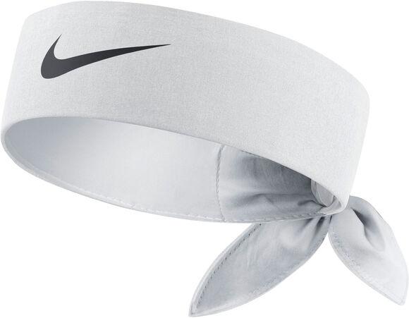 Court Tennis haarband