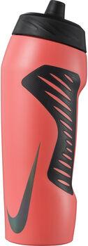 Nike Hyperfuel bidon 710ml Oranje
