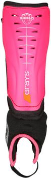 Grays shield shinguard Heren Roze