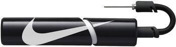 Nike Essential ballenpomp Zwart