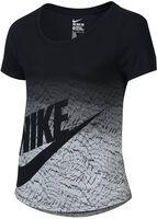 Futura Training jr shirt
