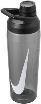 Nike Hypercharge Chug fles 700 ml Grijs