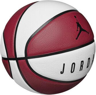 Jordan Playground 8P basketbal