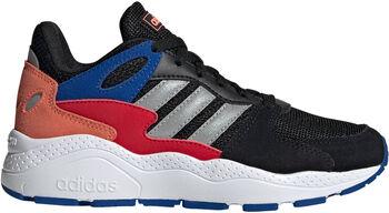adidas Crazychaos sneakers Zwart