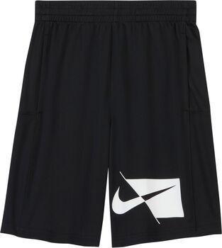 Nike Dri-FIT kids short