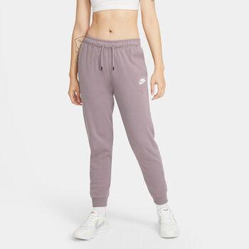 Nike Sportswear Millen joggingbroek Dames Roze