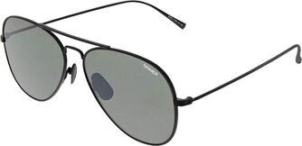 Skyloft zonnebril