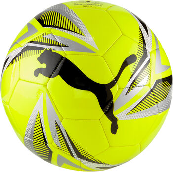 Puma FTBLPlay Big Cat bal Geel
