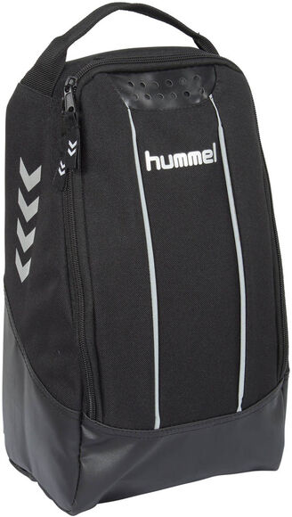 Hummel Shoe Bag