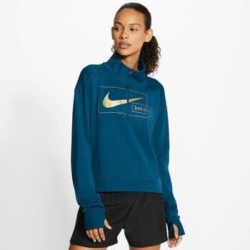 Nike Icon Clash Midlayer top Dames