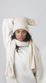 Witzia sjaal