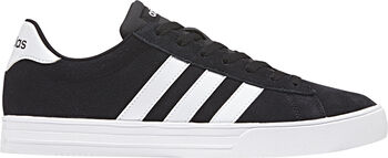 ADIDAS Daily 2.0 sneakers Heren Zwart