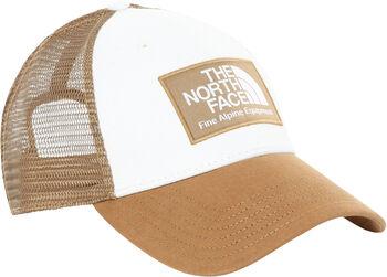 The North Face Mudder Trucker pet Bruin