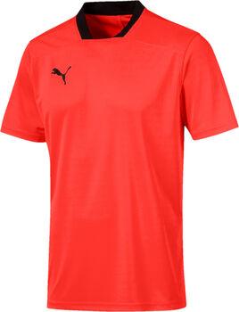 Puma FTBLNXT shirt Heren Rood