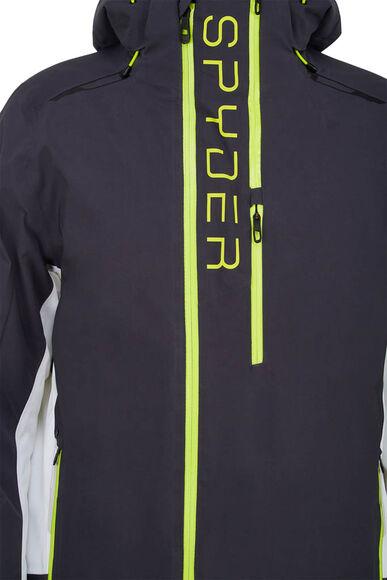 Orbiter GTX ski-jas